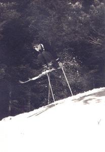 JLBJr-Ski-Jump 4x6 150