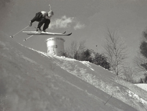 Randy Jumping 300 2